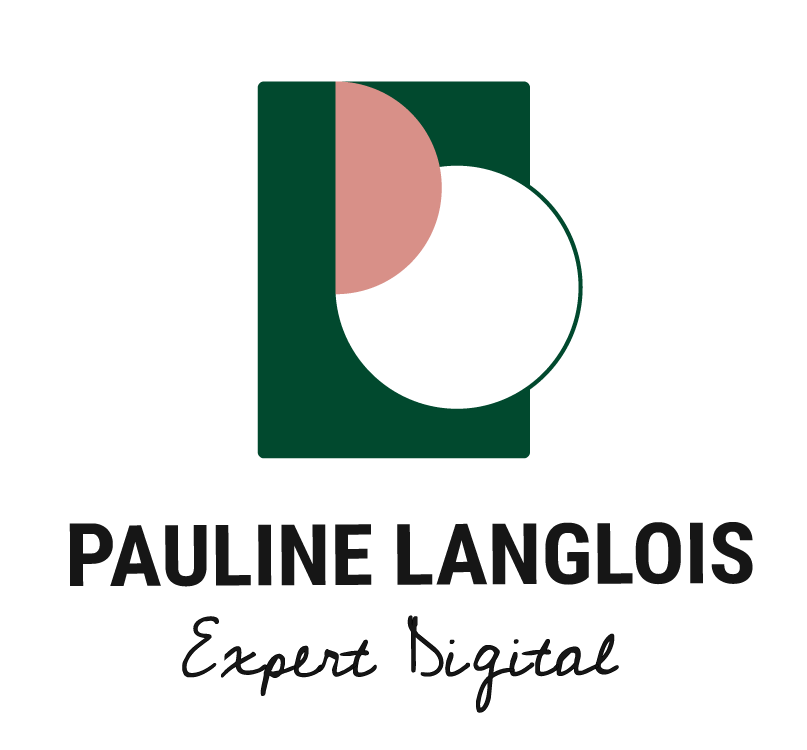 Pauline Langlois